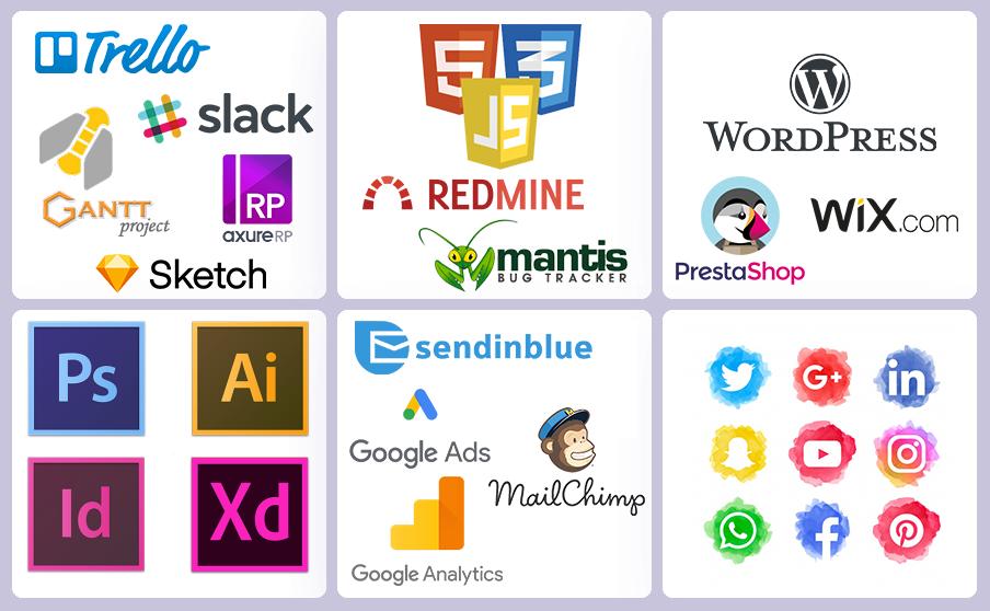 home_outils-lcwebcom