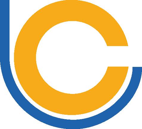 lcwebcom-favicon-2019