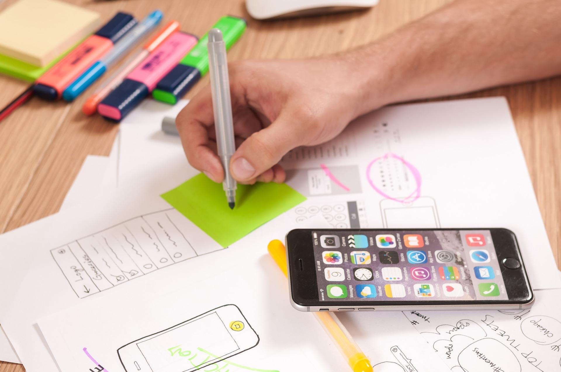 ux-design-lcwebcom