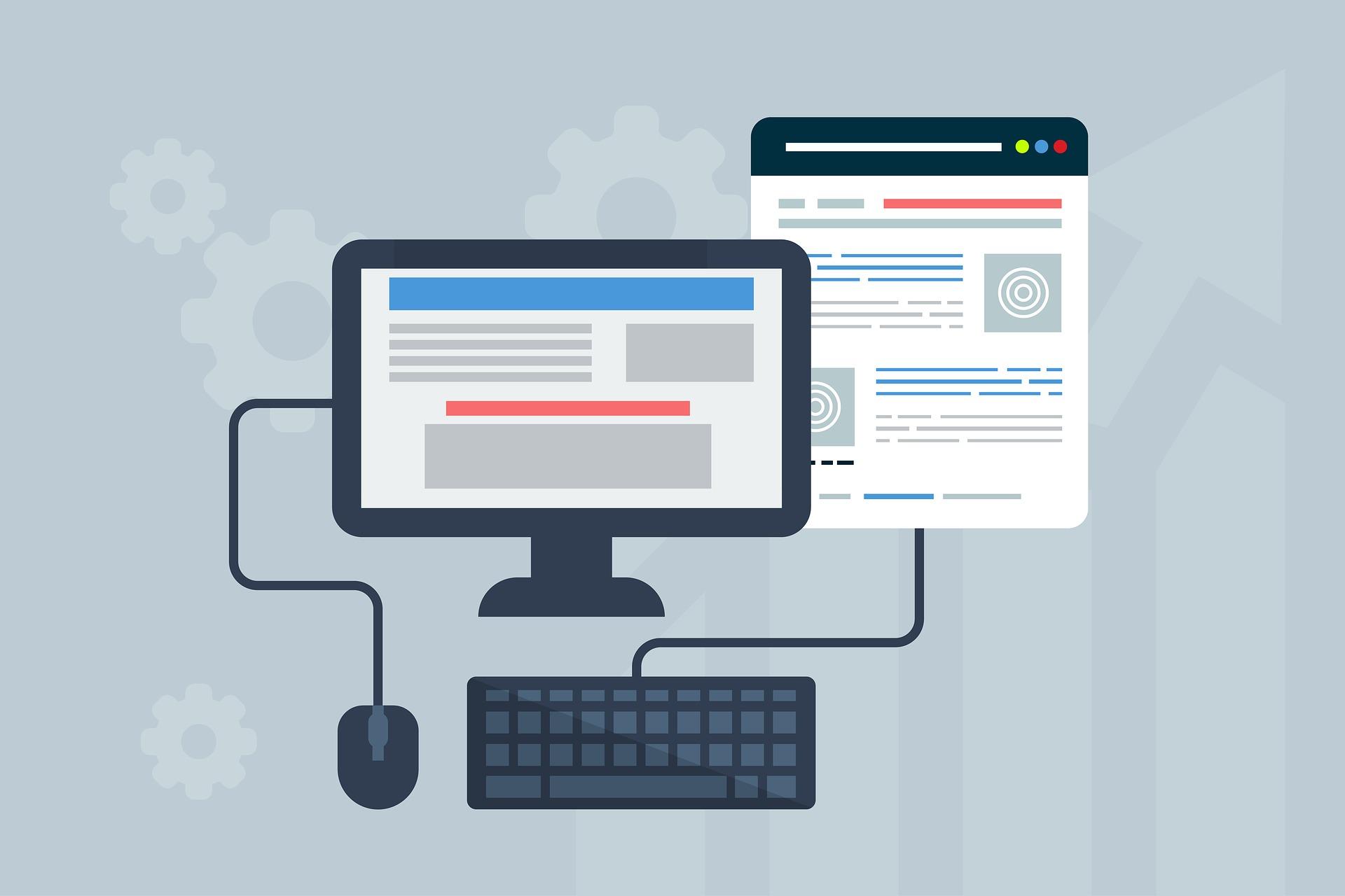 webdesign-lcwebcom